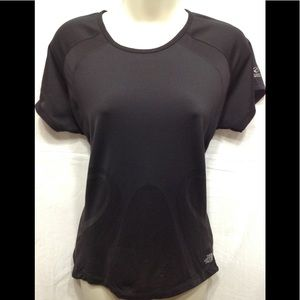 Women's size XL THE NORTH FACE Flight Series tee